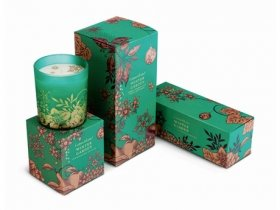 Candle-Boxes-1