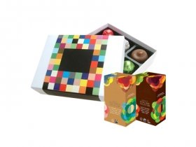 Chocolate-Boxes-1-1-1