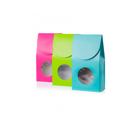 candy boxes01