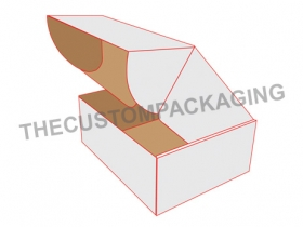 double-wall-tuck-front-460x384px-1