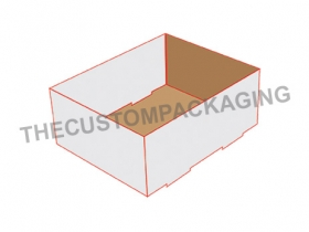 foot-lock-tray-460x384px-1
