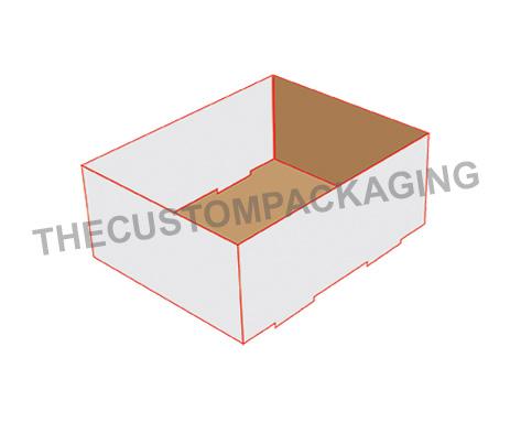foot-lock-tray-460x384px-1