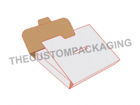 paper-brief-case460x384px-1