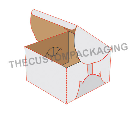 self-lock-cake-box-460x384px-1