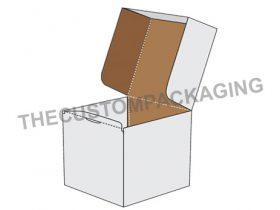 t-box-460x384px-1