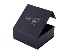 Flap Boxes03