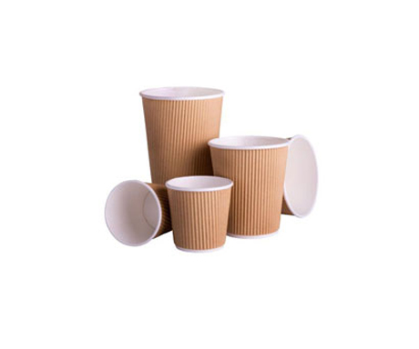 Paper Cups01