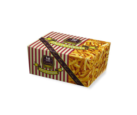 Snack Boxes02