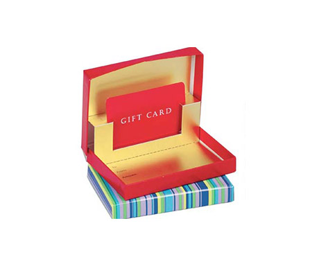 Gift Card Boxes01