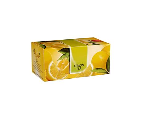 Tea-Box01