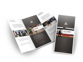 Custom-Brochures03