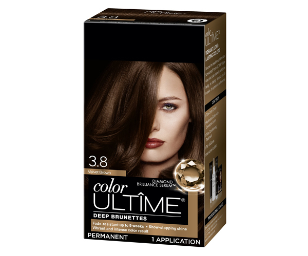 Hair-Color-Packaging04-600×500