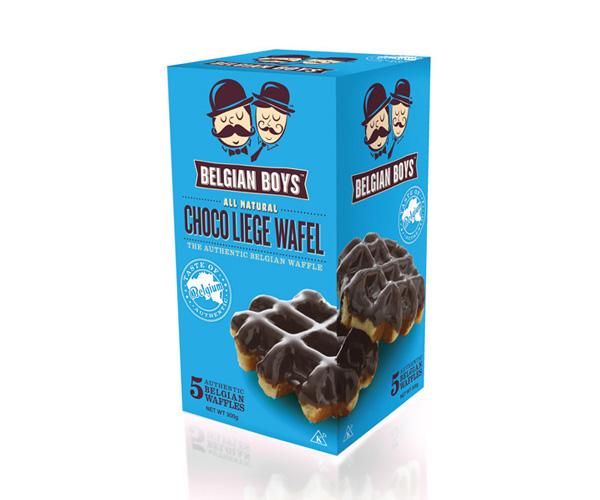 waffle-boxes02